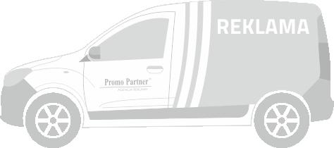 reklama na samochodzie_rys
