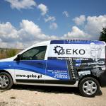 Geko 002