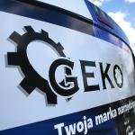 Geko 006