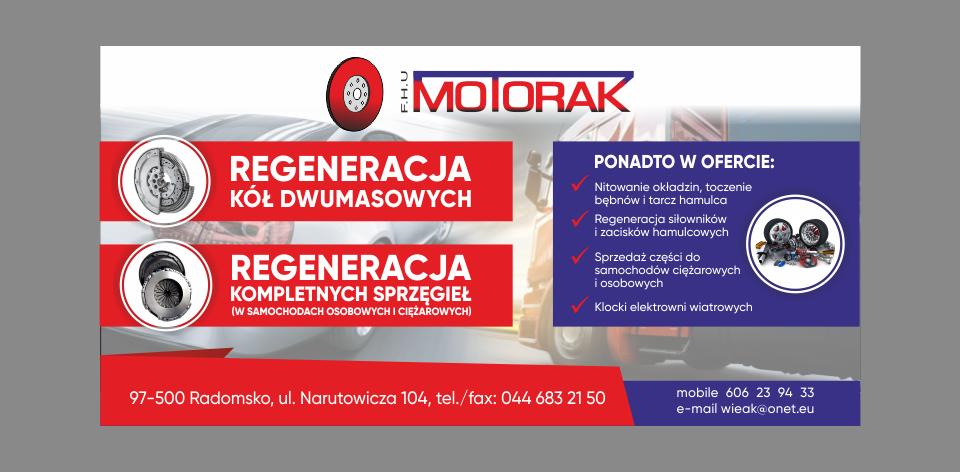 MotoRak 002